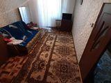 Vand apartament in Orhei/nistreana