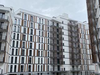 Apartament 3 camere Centru Toro Center