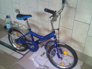 Продам велосипед Desna Rocket