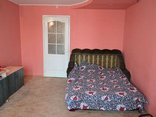 Se da in chirie apartament în chirie, doua camere  B-ul Dacia, linga Macdonalds.Pret 200 €.