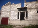 Casa cu garaj, beci si fantana in Cruzesti (langa Chisinau)