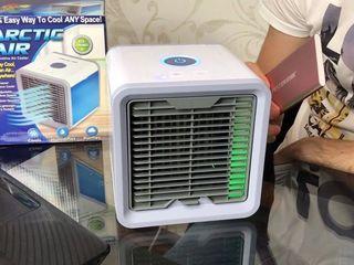 Переносной мини-кондиционер Cool-Air Оригинал!!