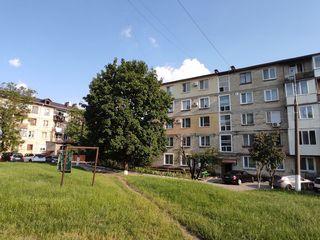 Stauceni, 3 Camere, 65 mp. etajul 2 din 5. De Mijloc
