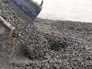 Бетон кишинев характеристики бетону