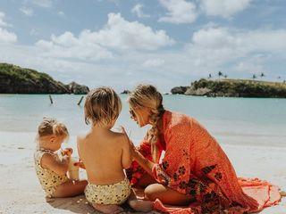 Turkey! Zburam la mare cu copii! 2 maturi + 2 copii! Din 06.07!