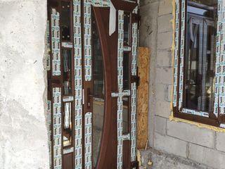 Ferestre și Uși Toate Anunțurile Din Republica Moldova Pe 999 Md