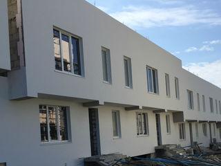 Townhouse Ciocana €-75.000