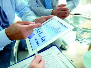Contabil Servicii/ dare de seama fiscala/   Услуги бухгалтерского учета /  налоговый отчет