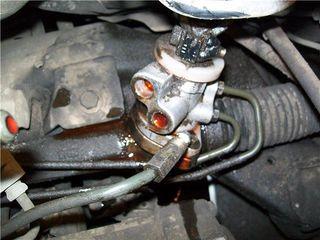 Ремонт рулевых реек рычаг рулевая тяга шаровые опоры подвеска ходовой реставрация рулевая рейка