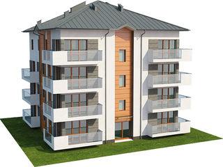 Proiectam case individuale, blocuri locative, hale industriale. Инженер, архитектор.2-4euro.