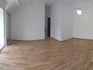 Уютный офис в центре города! 72 м2