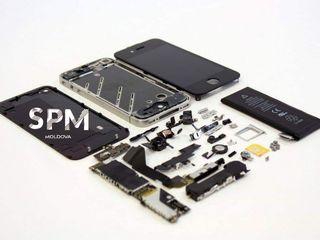 Ecran (display) pentru orice model de telefon,tableta(instalare cu reducere 50%)