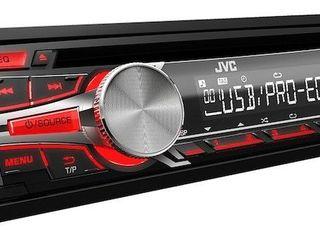 cumpar JVC KD-R451   (panelul)