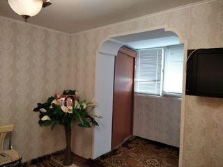Продается 2-х комнатная квартира в Новых Сороках.