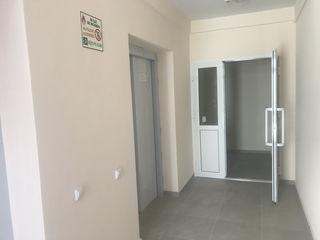 Apartament cu 2 odai. Casa dată în exploatare, Chisinau, sect. Riscani
