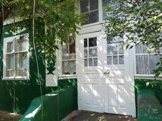 Продается дом в селе Томаюл Ноу, se vinde casa in Tomaiul nou