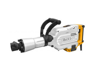 Demolator electric 1700W INGCO PDB17008-Livrare Gratuita -Garantie 1An