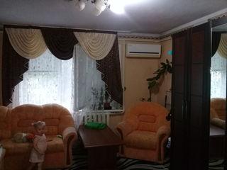 Srocno 2 х ком, квартира v raione dsu