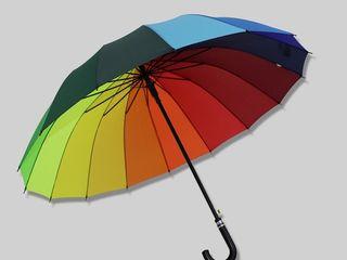Umbrele--  Зонты в ассортименте бесплатная доставка