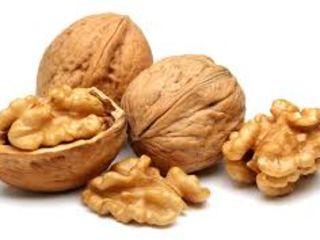Куплю чищенный  грецкий орех . ядро