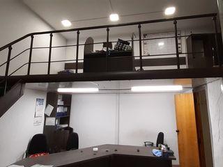 oficiu centru / офис в центре 56м2