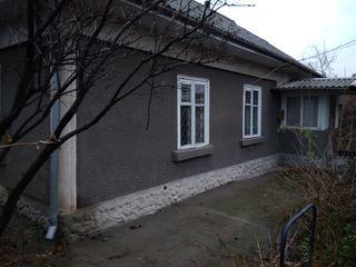 Casa individuala 17500 euro