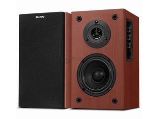 Boxe, sisteme audio noi credit garantie. Колонки, системы аудио новые кредит гарантия