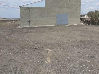 аренда здания под складские помещения