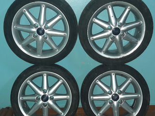 Discuri Ford R16 4x108