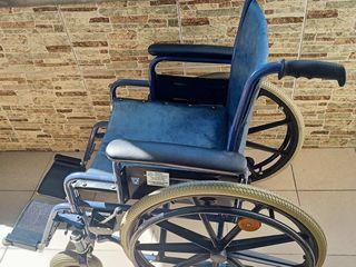 Carucior pentru invalizi