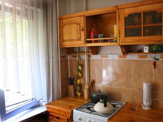 Срочно!!! Продаётся 3-х ком. кварт. в г. Бендеры или меняем на жильё в Кишинёв, пригород Кишинёва.