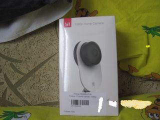HomeCamera YI