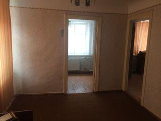 Apartament în centru - 3 camere