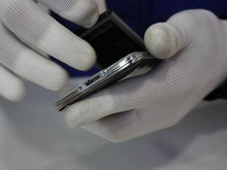 Мы производим срочный ремонт любой сложности, всех моделей Samsung Galaxy.