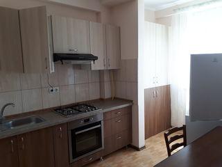 Apartament cu 2 camere in Ialoveni, Centru