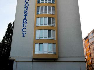 Oficiu 70 m2 ,Telecentru str sprincenoaia 550e/m2