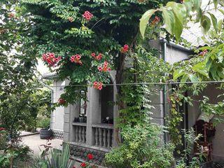Casa în Lipcani, r-l Briceni, pret negociabil