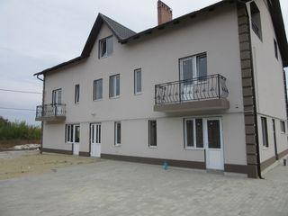 Propunere reală. Cu 10000 euro – apartament cu loc de parcare. Posibil schimb pe Chișinău.