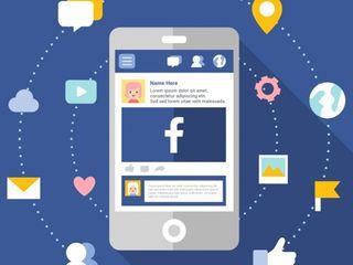 Nu mai pierde clientii. Promoveaza-te corect pe facebook si primeste clienti in fiecare zi