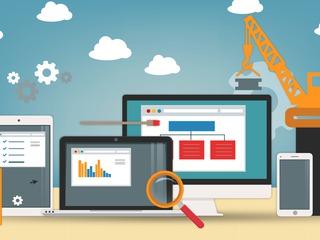Creare site web,web design,magazin online,seo