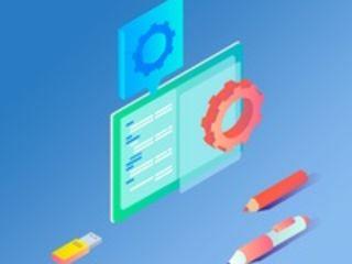 E-shop, Landing Page, Web-Site Doar Cele mai avantajoase oferte pentru o afacere de succes