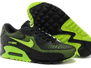 Кроссовки Nike Air Max 45 размер.