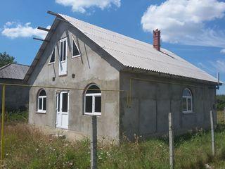 Se  vinde casa !!! Urgent!