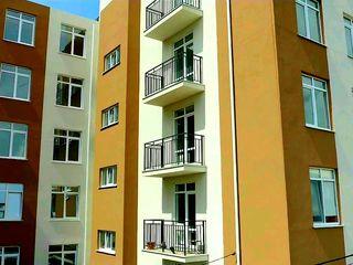 Apartament ! Ap. 1 odaie  - 18 000 euro !