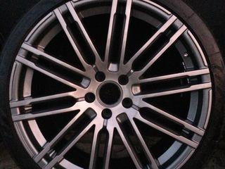R20.Porsche.5x130