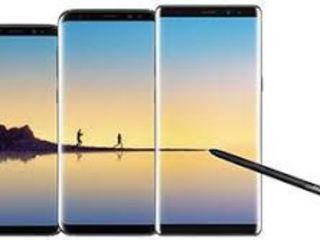 Fii sigur - garanție 5 ani ! Apple , Samsung , Xiaomi , Huawei . Credit !