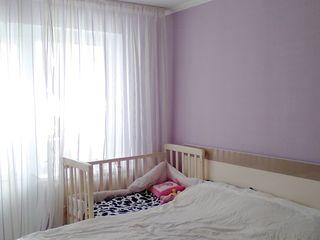 Apartament Reusit !!! (Autonoma)