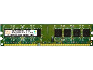 DDR3,DDR2,DDR1 & SO-DIMM:(DDR3,DDR2). Гарантия