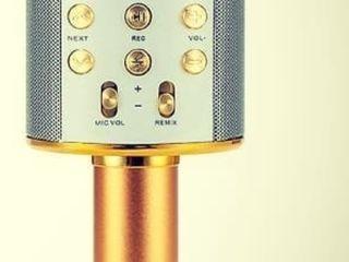 микрофон для детей караоке,mikrofoane pentru copii
