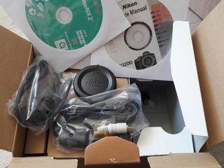 Коробка + диски + кабеля + документы.